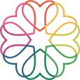 logo 114