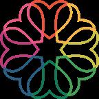 Karin Ritchie Logo